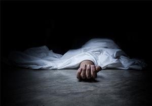 حقایقی در مورد مرگ و عالم مرگ