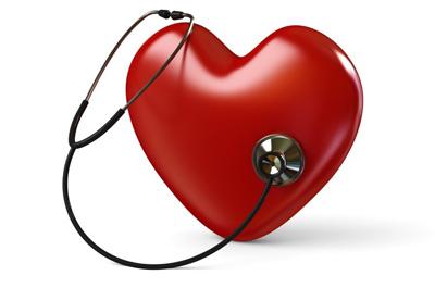 نشانه های پنهان و خطرناک که باعث بروز مشکلات قلبی می شوند