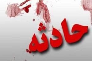 کشته شدن مریم زن شوهردار به دلیل داشتن رابطه نامشروع با مردان مختلف