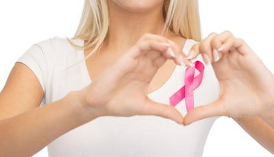 این 10 علامت را اگر در پستان دیدید مواظب باشید