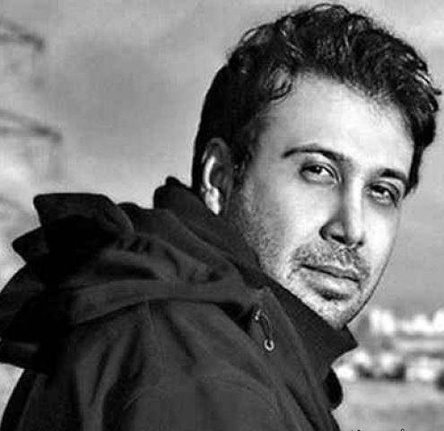 Photo of جنجال مصنوعی بودن و ماشینی بودن صدای محسن چاوشی