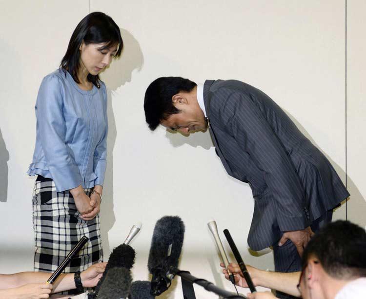۱۲. در ژاپن ۵/۵۲ میلیون دستگاه فروش اتوماتیک وجود دارد.