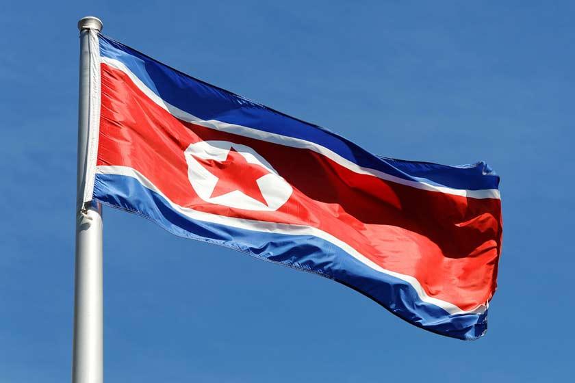 نکات عجیب و حقایقی در مورد کشور کره شمالی که نمی دانستید!