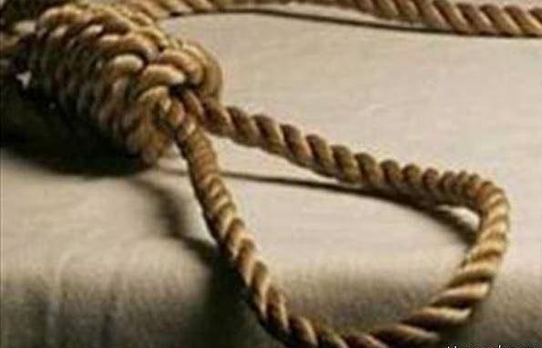 ازدواج جوانی که به دلیل تجاوز به اعدام محکوم شده بود با دختر قربانی تجاوز