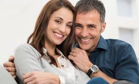 بهبود رابطه جنسی و لذت بیشتر با 5 روش موثر