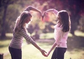 دوست خوب به کی میگن؟ مشخصات دوست خوب چیه؟