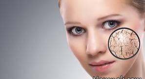 با این ترکیب جادویی پوست صاف و شفاف داشته باشید