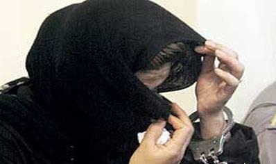 نقشه شوم 2 دختر ماساژور زیبا برای پیرمرد ثروتمند در تهران!