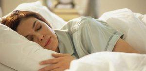 خواب زیاد این عوارض و خطرات را به همراه دارد!