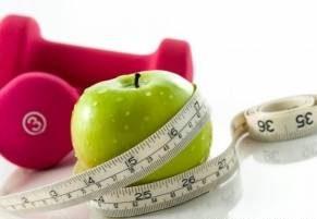 رژیم های غذایی خطرناک برای کاهش وزن