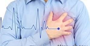 داروهایی که قلب را ضعیف می کنند و موجب نارسایی می شوند