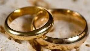 عروس و داماد پزشک پس از یک روز ازدواج طلاق گرفتند!