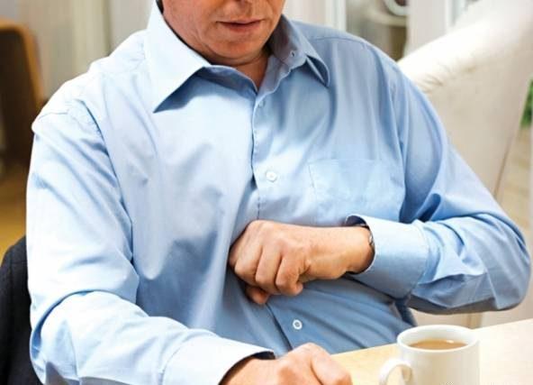 عوارض استفاده بیش از حد استفاده از داروی ضد سوزش معده