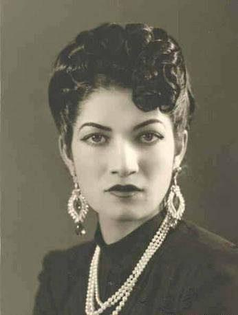 سرنوشت خواهران و برادران محمدرضا پهلوی چه شد؟ + تصاویر