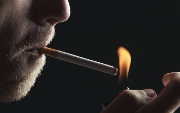 آیا سیگار کشیدن بر اسپرم مردان تاثیر دارد و باعث ناباروری می شود؟
