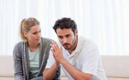 چرا زنان به مردان دروغ می گویند؟ 10 دلیل دروغگویی زنان