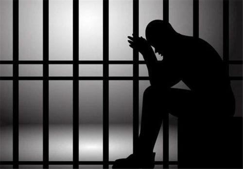مرد غریبه زن جوان را در منزلش از شوهرش دزدید و برد!