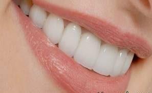 میوه و خوراکی هایی که برای دهان و دندان مفید هستند