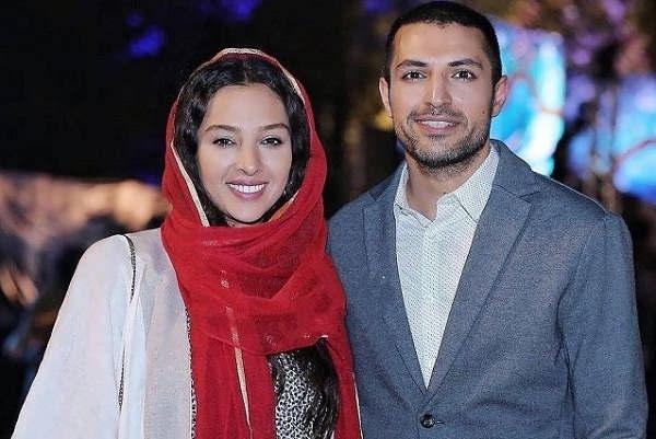 Photo of بیوگرافی اشکان خطیبی + عکس های اشکان خطیبی و همسر اول و دومش