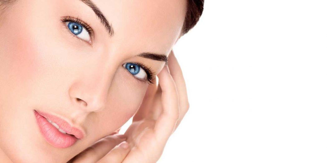 نکاتی برای جوان ماندن پوست صورت و حفظ زیبایی پوست