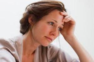 این علامت ها نشان می دهد که همسر شما افسرده شده است