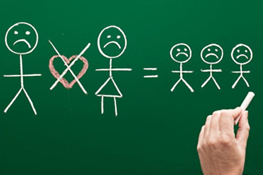 فرزندان در چه سنی بهتر با طلاق کنار می آیند؟