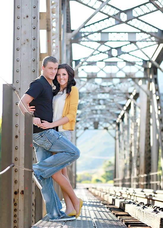 جدیدترین عکس های عاشقانه دو نفره دختر و پسر