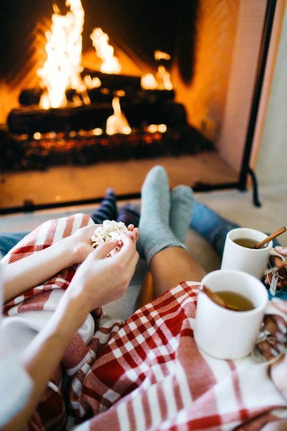 زیباترین عکس های عاشقانه پسر و دختر دلداده