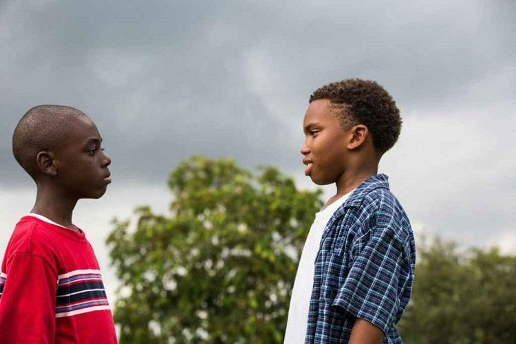 حقایق جالب فیلم Moonlight -فیلم مهتاب برنده جایزه اسکار
