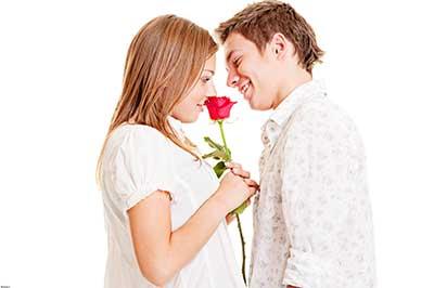 14 راز برای تقویت کردن و لذت بردن از رابطه جنسی