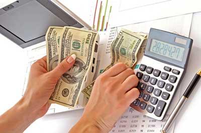 با این 6 روش شما هم می توانید پولدار شوید!