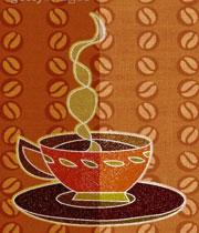 کافئین | فواید و مضرات کافئین و نکاتی در مورد کافئین