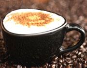 کافئین   فواید و مضرات کافئین و نکاتی در مورد کافئین