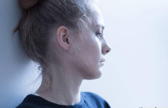 روش های مقابله با استرس و افسردگی در تعطیلات نوروز