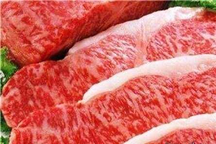 خوردن گوشت گوساله بهتر است یا گوشت گوسفند؟