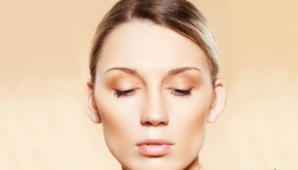 ضررهای وارد شده به بینی پس از عمل جراحی