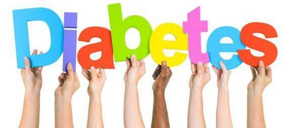 درمان قطعی دیابت با معجون فلفلی !