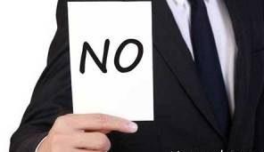 ازدواج با پسری که پدر و مادرش مخالف ازدواجش هستند درست است؟