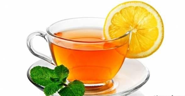 خوراکی ضد خشکی و بیماری های عفونی خانم ها