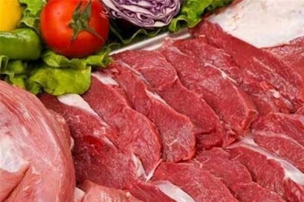 گوشت ارگانیک طبیعی چه فرقی با گوشت غیر ارگانیک دارد؟