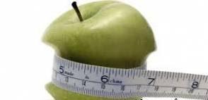 رازهای افراد لاغر که چاق ها نمی دانند!