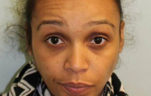 زن جوان جسد پسرش را به مدت 11 سال در خانه نگهداری کرد!