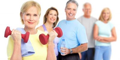بالا بردن سوخت و ساز و متابولسیم بدن با این روش ها