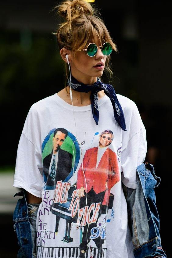 مدل عینک های اسپرت زنانه