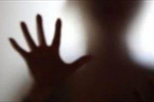 تجاوز و رابطه جنسی پدر 40 ساله با 3 دختر خودش!