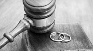 حق طلاق زن با بخشش کامل مهریه امکان پذیر است؟