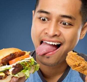 روش های جلوگیری از چاق شدن هنگام مسافرت