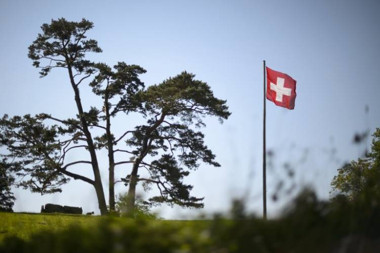 معرفی امن ترین، قدرتمندترین و بهترین کشورهای دنیا برای زندگی