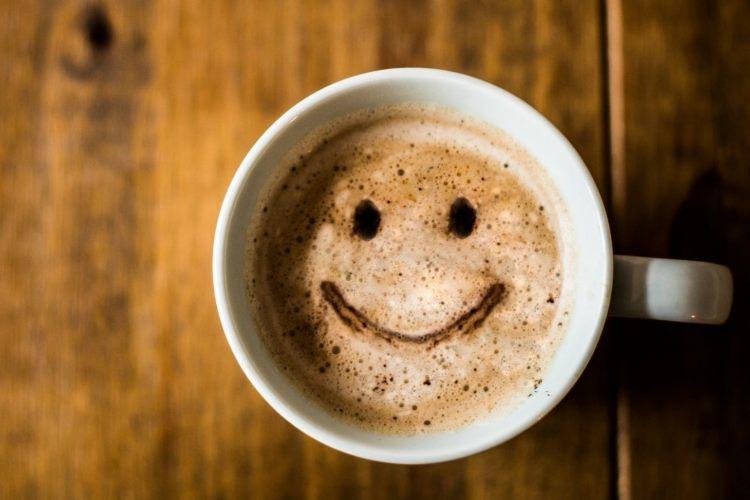 افراد شاد و باهوش چه ویژگیهایی دارند؟