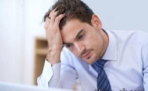 روش های رهایی از آشفتگی و نگرانی مغز